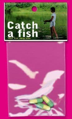 Catch A Fish Every Time #29