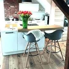 All Eames Stools (Various Styles)