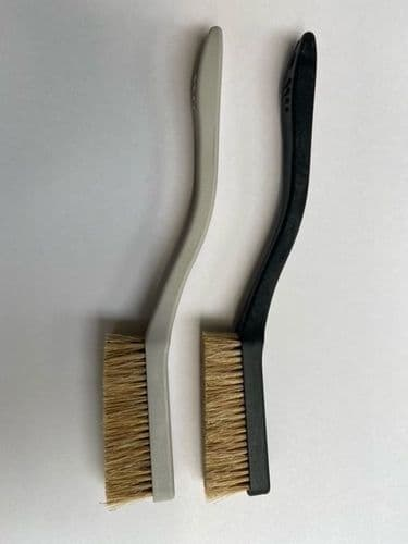 Recycled Plastic Brush