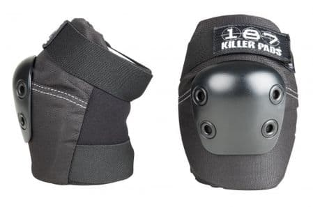 187 Killer Slim Elbow Pad