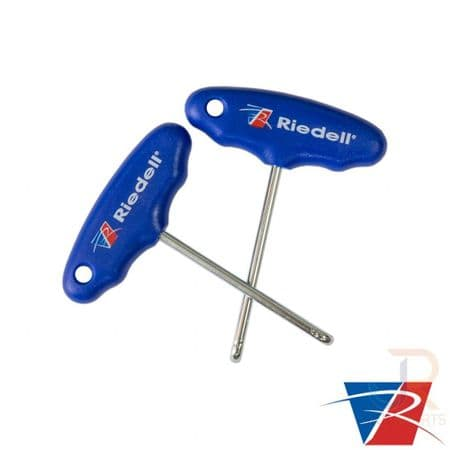 Riedell Lace Puller