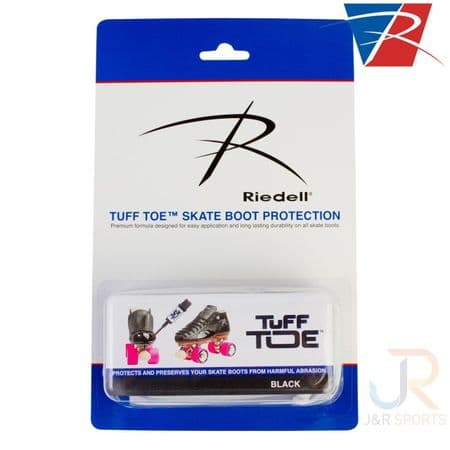 Riedell Tuff Toe Boot Protector