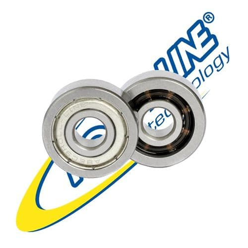 Roll-Line Speed Max Bearings