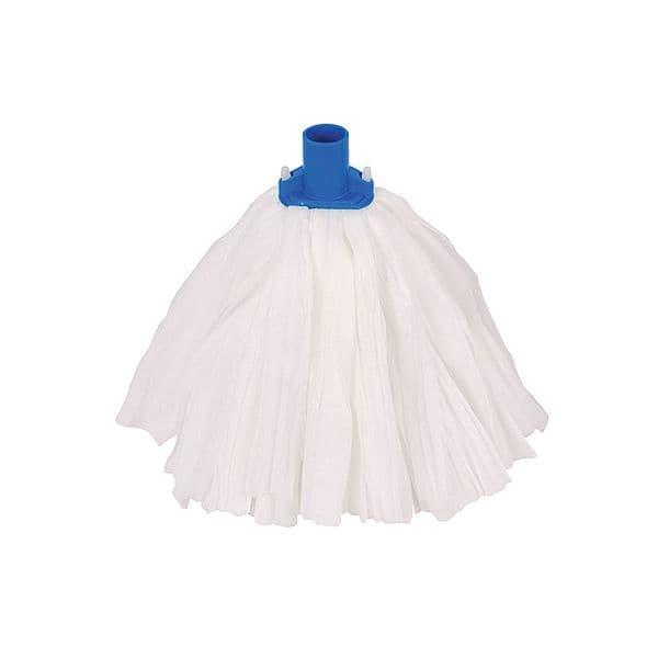 Disposable Mop Head Small