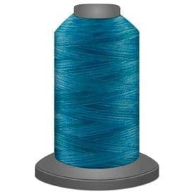 Affinity Variegated 40wt Poly 2,750m