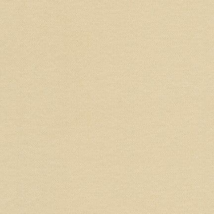 Radiance Fabric Champagne R044-1069 £35 per metre. SOLD BY THE 1/2 METRE