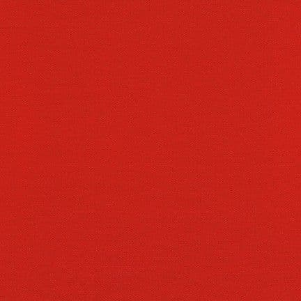Radiance Fabric Crimson R044-1091 £35 per metre. SOLD BY THE 1/2 METRE