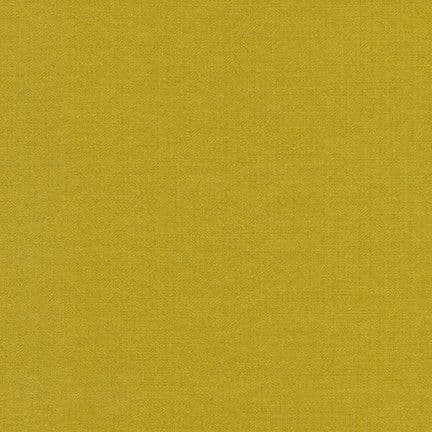 Radiance Fabric Gold R044-1154 £35 per metre. SOLD BY THE 1/2 METRE