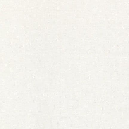 Radiance Fabric Ivory R044-1181 £35 per metre. SOLD BY THE 1/2 METRE