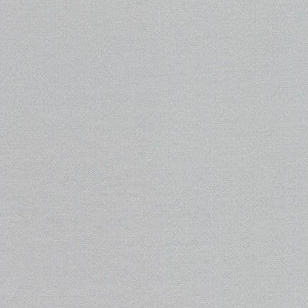 Radiance Fabric Silver R044-1333  £35 per metre. SOLD BY THE 1/2 METRE