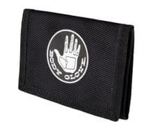 Body Glove Wallet Core Logo Wallet Black