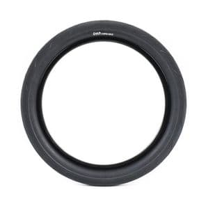 CULT POOL TYRE BLACK 20