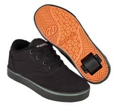 HEELYS (SINGLE WHEEL)