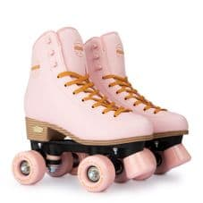 Rookie Rollerskates Classic 78 Pink