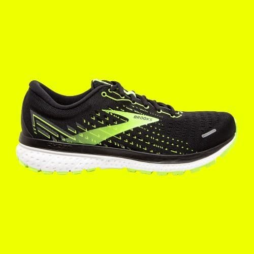 Brooks Ghost 13 - WIDE FIT 2E