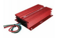 24V to 12V Voltage Converter - Isolated 22A-0-578-22