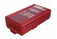 24V to 12V Voltage Converter - Isolated 24A-0-578-74