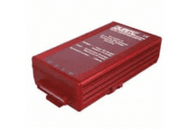 24V to 12V Voltage Converter - Non-Isolated 18A-0-578-18