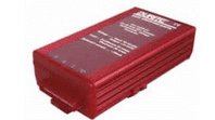 24V to 12V Voltage Converter - Non-Isolated 24A-0-578-24