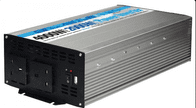 ALTEC  2000W Quasi Inverter ALT/EC39
