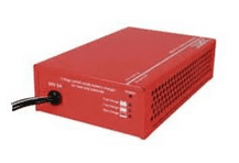 Automatic Battery Charger - 12V 10A-0-647-10