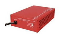 Automatic Battery Charger - 24V 5A-0-647-55