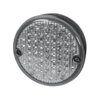 Commercial LED Reverse Lamp with Stud Fixing - 12/24V-0-097-68