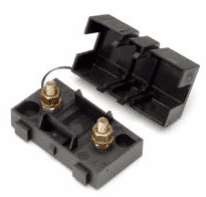 MIDI fuse holder <br>(Heavy Duty)  <br> ALT/FH562