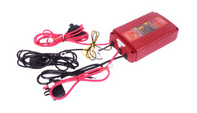 STERLING POWER BATTERY TO BATTERY 12V - 12V CHARGER    ALT/BBW1212