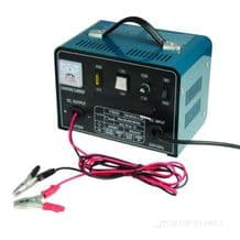 Workshop Battery Charger <br>240v - 12 /24v<br>ALT/TL201A