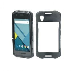 Reinforced Protective Cases