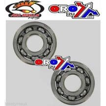 Honda ATC 70 1973 - 1985 All Balls Crankshaft Bearing and Seal Kit