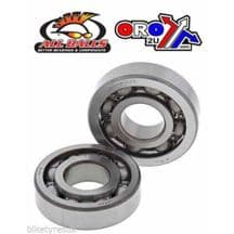 Honda ATC200X 1983 - 1985 All Balls Crankshaft Bearing and Seal Kit