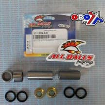 Honda CR80RB 2000 - 2013 All Balls Swingarm Bearing and Seal Kit