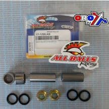 Honda CR85RB 2000 - 2013 All Balls Swingarm Bearing and Seal Kit