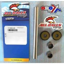 Honda CRF150F 2003 - 2013 All Balls Swingarm Bearing and Seal Kit