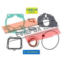KTM 125 EXC 2002 - 2006 Mitaka Top End Gasket Kit