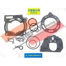 KTM 200 SX 1998 - 2002 Mitaka Top End Gasket Kit