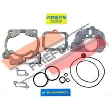 KTM 200 SX 2003 - 2012 Mitaka Top End Gasket Kit