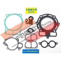 KTM 250 EXC (4 Stroke) 2001 - 2005 Mitaka Top End Gasket Kit
