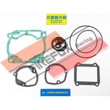 KTM 300 EXC 2004 Mitaka Top End Gasket Kit
