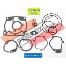 KTM 300 SX 1990 - 2003 Mitaka Top End Gasket Kit