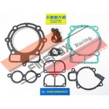 KTM 450 MXC 2003 - 2007 Mitaka Top End Gasket Kit