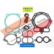 KTM 450 SXF 2003 - 2006 Mitaka Top End Gasket Kit