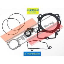 KTM 505 SXF 2008 - 2009 Mitaka Top End Gasket Kit
