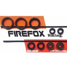KTM450 SXF 2007 - 2012 Engine Oil Seal Kit