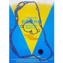 Suzuki RM250 2001 - 2008 Waterpump Gasket & Seal Kit