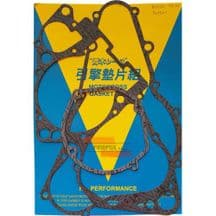 Suzuki RM250 RM 250 1999 2000 Bottom End Gasket Kit