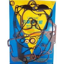 Suzuki RMZ250 RMZ 250 2007 - 2009 Bottom End Gasket Kit