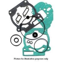 Yamaha TZR250 All Years Top End Gasket Kit
